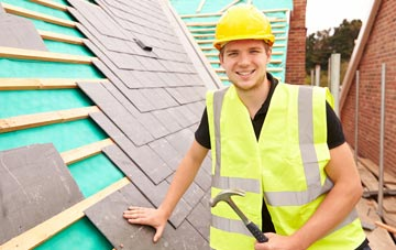 find trusted Heddle roofers in Orkney Islands